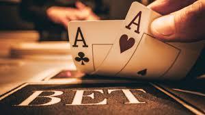 online casino football betting